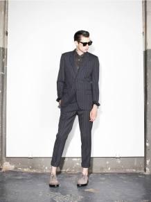 22 _ Marc Jacobs _ Men Summer 2014