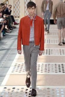 23 _ Louis Vuitton _ Men Summer 2014