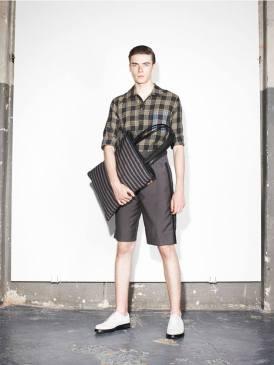 24 _ Marc Jacobs _ Men Summer 2014