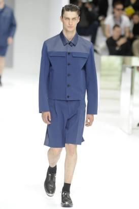 25 _ Dior _ Men Summer 2014