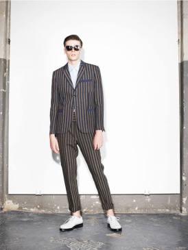 25 _ Marc Jacobs _ Men Summer 2014