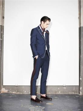26 _ Marc Jacobs _ Men Summer 2014