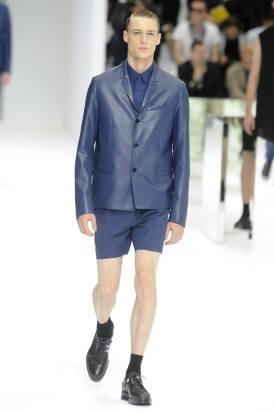 27 _ Dior _ Men Summer 2014
