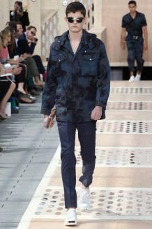 28 _ Louis Vuitton _ Men Summer 2014
