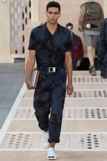 29 _ Louis Vuitton _ Men Summer 2014