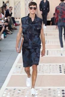 31 _ Louis Vuitton _ Men Summer 2014