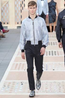 33 _ Louis Vuitton _ Men Summer 2014