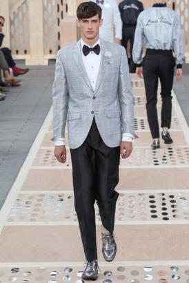 34 _ Louis Vuitton _ Men Summer 2014