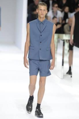 35 _ Dior _ Men Summer 2014