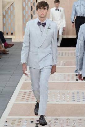 35 _ Louis Vuitton _ Men Summer 2014