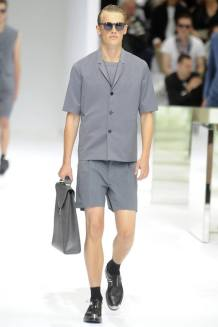 40 _ Dior _ Men Summer 2014