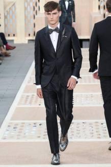 40 _ Louis Vuitton _ Men Summer 2014