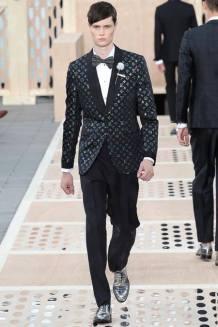 41 _ Louis Vuitton _ Men Summer 2014