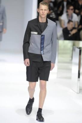 42 _ Dior _ Men Summer 2014
