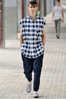 01 _ 3.1 Phillip Lim _ Men Summer 2014