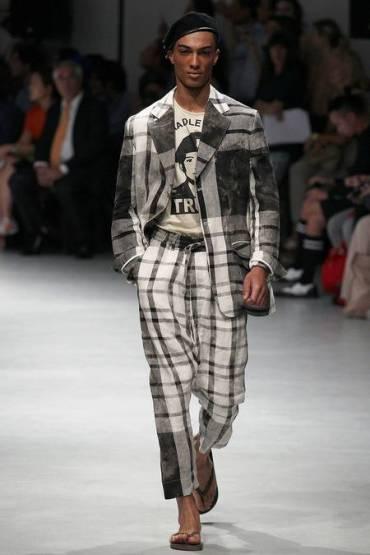 Acessórios para o verão 2014: o que é tendência nas semanas de modaeuropeias