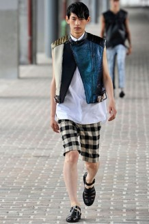 04 _ 3.1 Phillip Lim _ Men Summer 2014