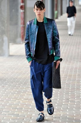 07 _ 3.1 Phillip Lim _ Men Summer 2014