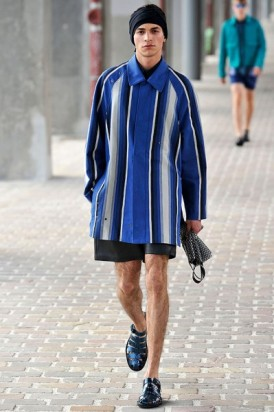 09 _ 3.1 Phillip Lim _ Men Summer 2014