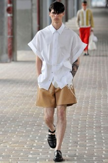 11 _ 3.1 Phillip Lim _ Men Summer 2014