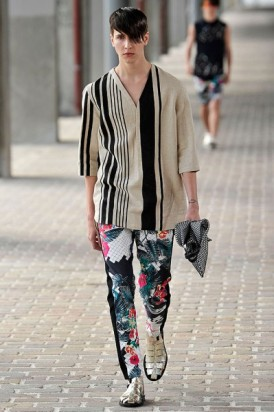17 _ 3.1 Phillip Lim _ Men Summer 2014