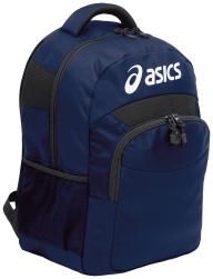 Asics 01