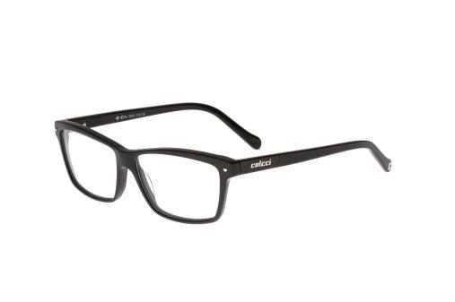 Colcci Eyewear 01