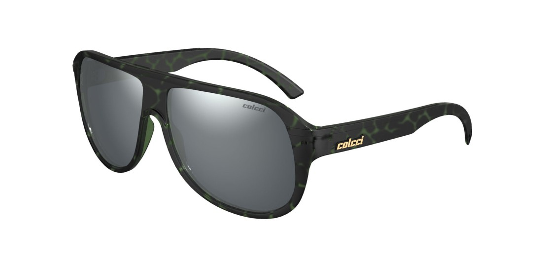 Colcci Eyewear 03