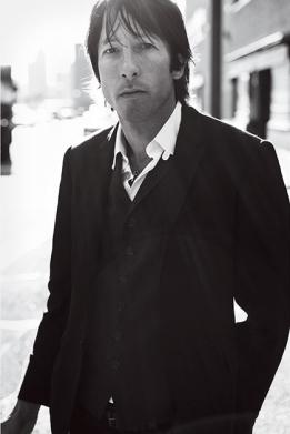 O fotógrafo Craig Mcdean