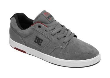 DC Shoes _ Nyjah Huston 02
