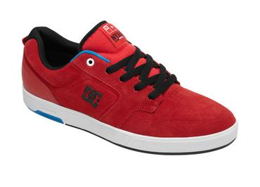 DC Shoes _ Nyjah Huston 03