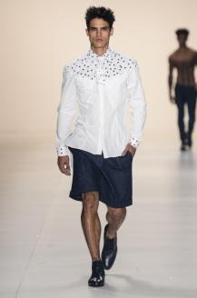 João Pimenta _ Shorts masculino verão 2014