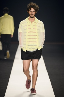 RGroove _ Shorts masculino verão 2014
