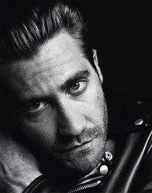 05 _ Jake Gyllenhaal _ Hedi Slimane _ VMANs Fall Winter