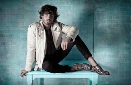 Browns Shoes _ Winter Inverno 2014 _ Marlon Teixeira _ 01
