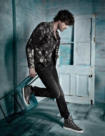 Browns Shoes _ Winter Inverno 2014 _ Marlon Teixeira _ 03