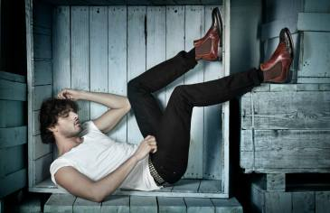 Browns Shoes _ Winter Inverno 2014 _ Marlon Teixeira _ 07