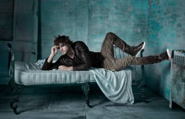 Browns Shoes _ Winter Inverno 2014 _ Marlon Teixeira _ 09