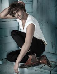 Browns Shoes _ Winter Inverno 2014 _ Marlon Teixeira _ 10