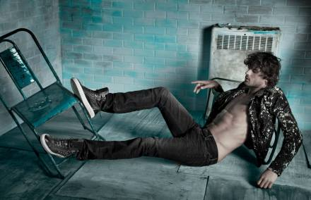 Browns Shoes _ Winter Inverno 2014 _ Marlon Teixeira _ 11