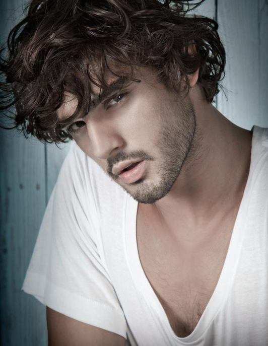 Browns Shoes _ Winter Inverno 2014 _ Marlon Teixeira _ 12