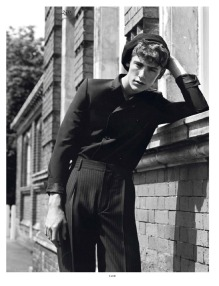 Vogue Hommes International by Alasdair Mclellan _ 03