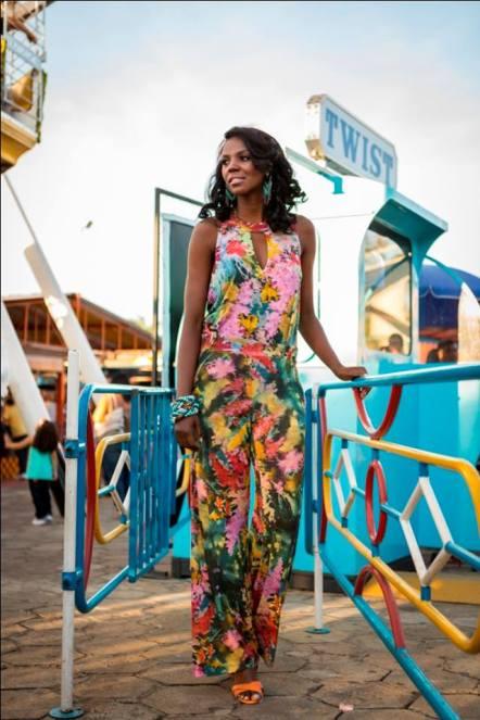 05 _ Green Co _ moda feminina sustentável