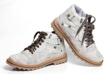 07 _ Lucas Eco Vegans _ sapatos sustentáveis