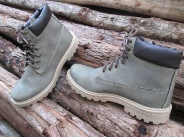08 _ Lucas Eco Vegans _ sapatos sustentáveis