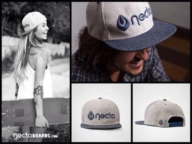 12 _ Necta _ moda sustentável skatista