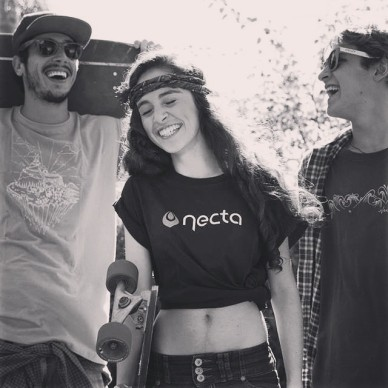 13 _ Necta _ moda sustentável skatista