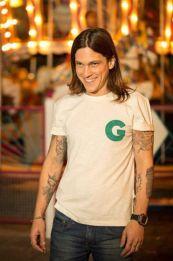 Green Co _ camiseta masculina sustentável _ 03