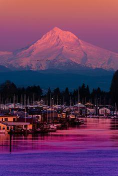 04 _ Portland _ Estados Unidos